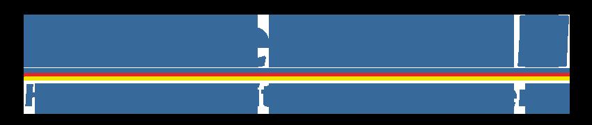 Thoelken GmbH